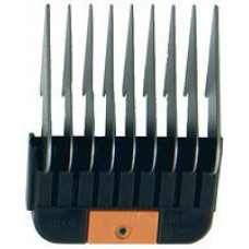 Wahl Comb Attachment #4
