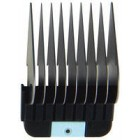 Wahl Comb Attachment #8