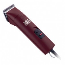 Andis AGC Super 2 Speed Clipper