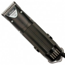 Oster Golden A5 Single Speed Clipper