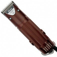 Oster Golden A5 Two Speed Clipper