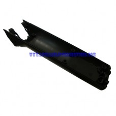 Lower Body Casing (Black)
