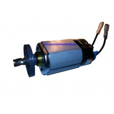 Heiniger Progress Motor