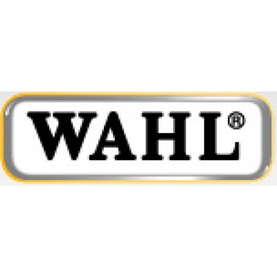 Wahl Animal